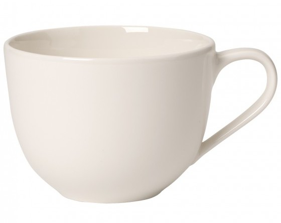 Ceasca pentru cafea Villeroy & Boch For Me Breakfast 0.23 litri