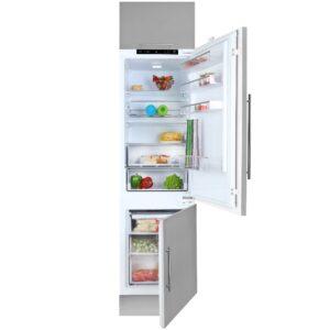 Combina frigorifica incorporabila Teka CI3 350 NF NoFrost 275litri Clasa A++