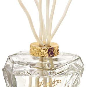 Difuzor parfum camera Berger Bouquet Premium Lolita Lempicka Transparent