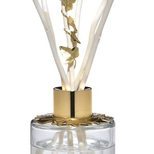 Difuzor parfum camera Berger Lolita Lempicka Bijou Transparent