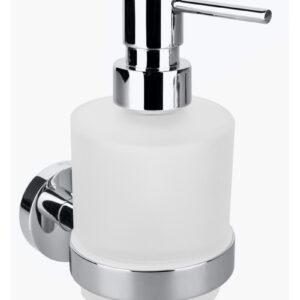 Dispenser sapun lichid Bemeta Omega 200 ml sticla