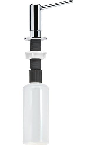 Dozator sapun lichid Franke pentru chiuvete de bucatarie
