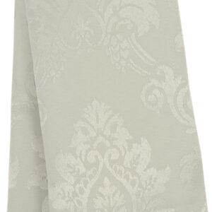 Fata de masa Sander Basics Brillant 150x200cm protectie anti-pata 21 silver