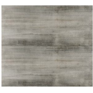 Gresie portelanata rectificata Diesel living Arizona Concrete Smooth 60x60cm 9mm Greige