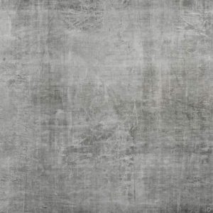 Gresie portelanata rectificata Diesel living Grunge Concrete 60x30cm 9mm Rebel Grey