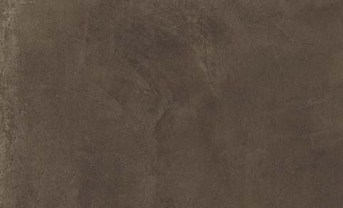 Gresie portelanata rectificata Iris Quayside 60x30cm 9mm Brown