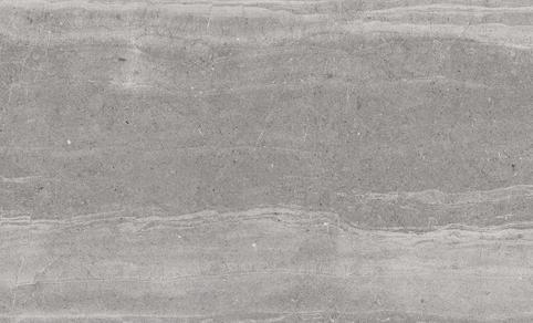 Gresie portelanata rectificata Iris Sync 60x30cm 9mm Grey
