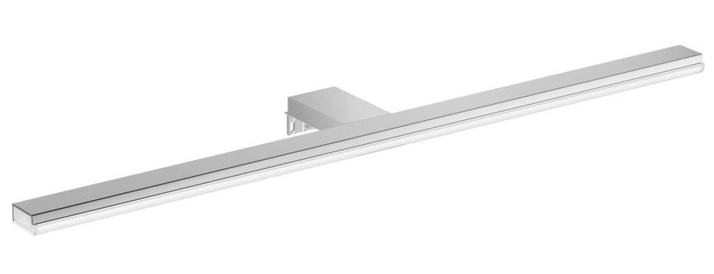 Iluminare oglinda Ideal Standard Pandora LED 1x12W 608mm crom