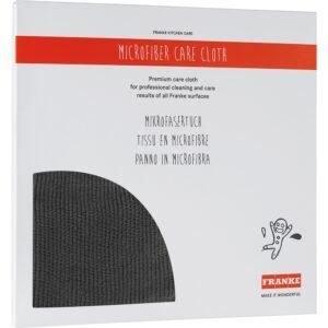 Laveta microfibre Franke