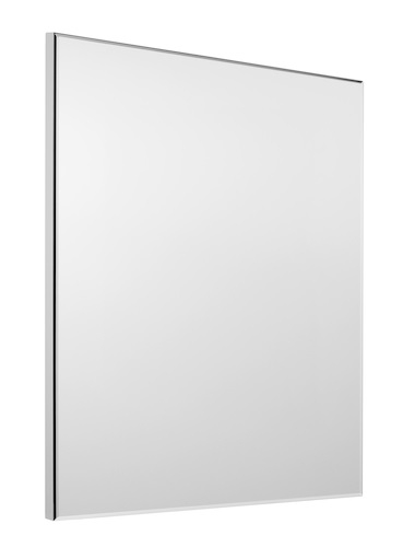 Oglinda Roca Cube 65x60cm