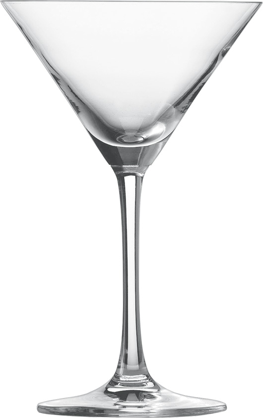 Pahar Schott Zwiesel Bar Special Martini 166ml