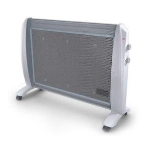 Panou radiant Delex DEL-R1-2000 2000W termostat 2 trepte de putere
