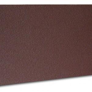 Panou radiant de joasa temperatura cu montaj pe perete Ecosun 330 K+