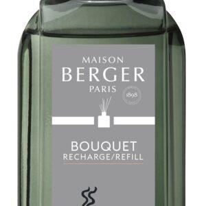 Parfum pentru difuzor Berger Bouquet Parfume Anti-Tabac 200ml
