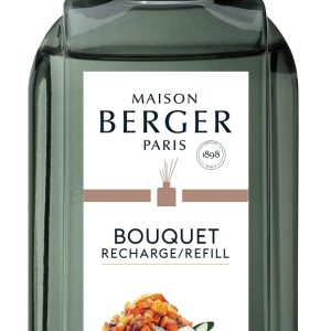 Parfum pentru difuzor Berger Bouquet Parfume Etoile d'Orient 200ml