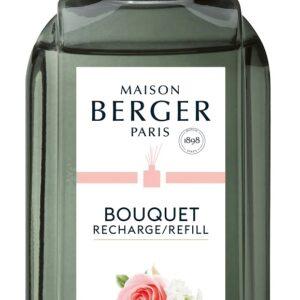 Parfum pentru difuzor Berger Bouquet Parfume Paris Chic 200ml