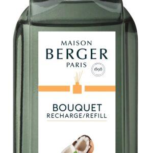 Parfum pentru difuzor Berger Coconut Monoi 200ml