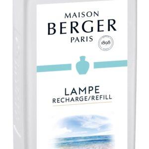 Parfum pentru lampa catalitica Berger Vent d'Ocean 500ml