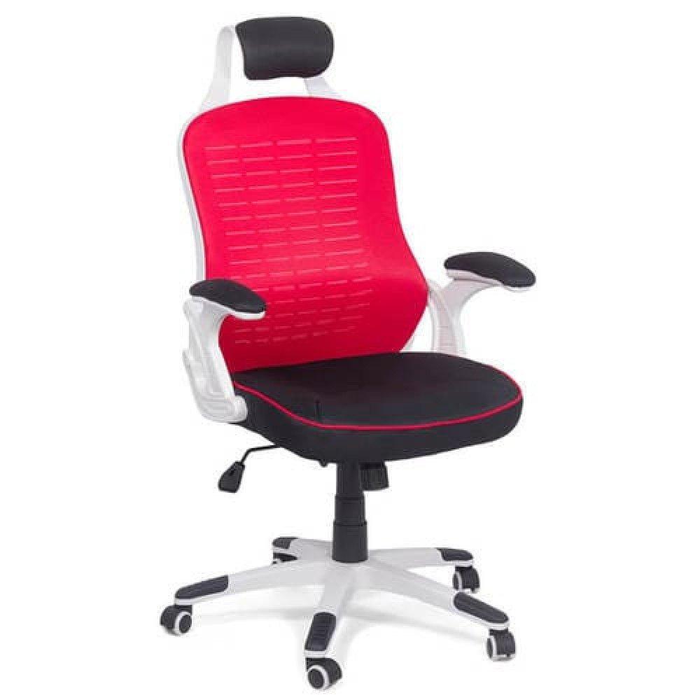 Scaune ergonomice de birou OFF 904