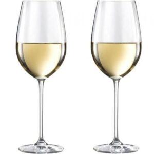 Set 2 pahare vin alb Schott Zwiesel Elegance 349ml