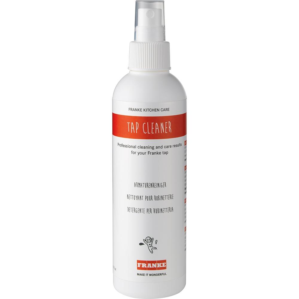 Spray curatare baterii Franke 250ml