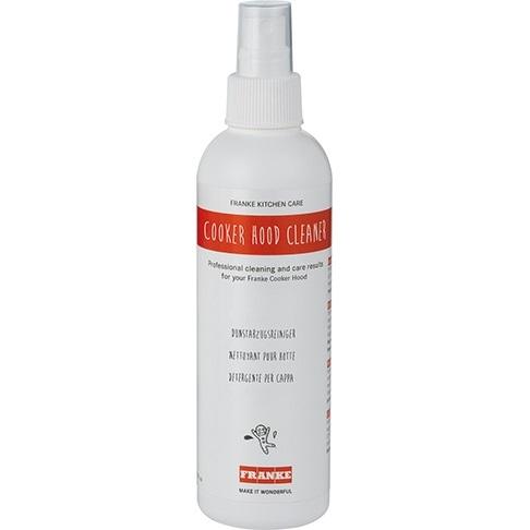 Spray curatare hote Franke 250ml