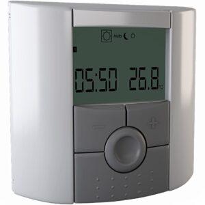 Termostat programabil Watts V22