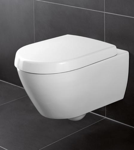 Vas WC suspendat Villeroy & Boch Subway 2.0